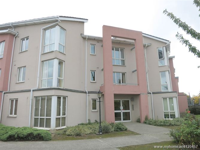 Main image of 5 The Orchard, Greenwood, Ayrfield, Dublin 13
