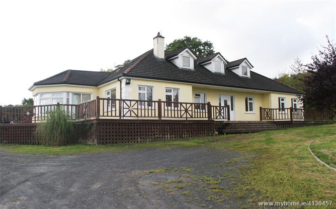 Photo of Rivervale, Clogrennane, Ballyhide, Carlow Town, Carlow