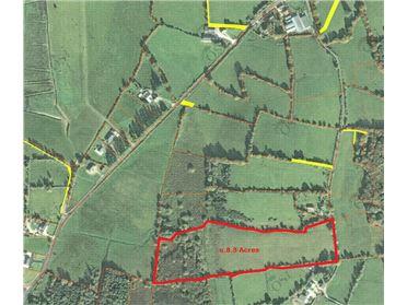 Main image of Cowlagh South, Bawnboy, Cavan