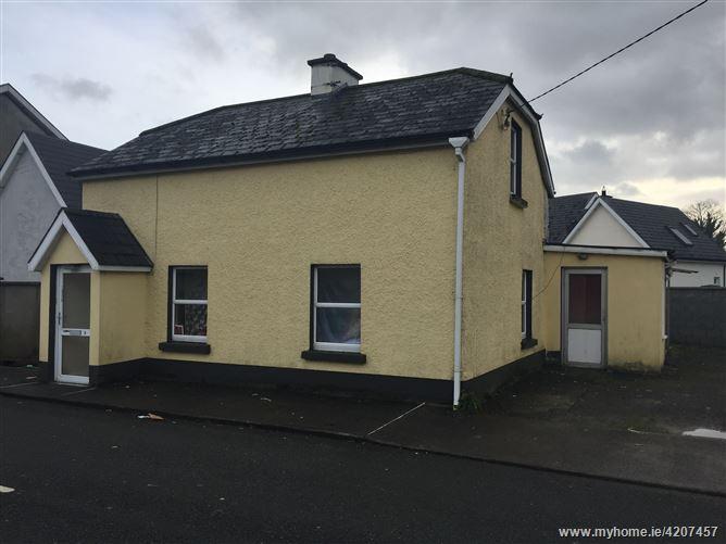 No. 7 Ardnanagh, Roscommon, Roscommon