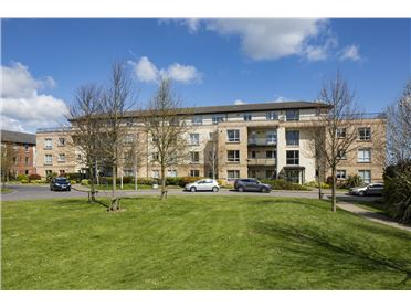 Photo of 51 Cedar Square, Ridgewood, Swords, County Dublin