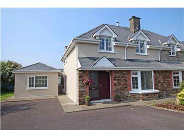 Photo of 13 AnTobairin, Clonakilty, West Cork