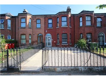 Photo of Apt. 2, 191 Clonliffe Road, Drumcondra, Dublin 3