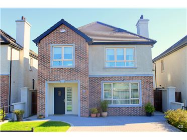 Photo of 6 The Schoolyard, Castlecomer Road, Kilkenny, Kilkenny