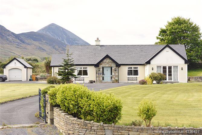 Main image for Westport House,Westport County Mayo
