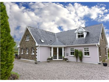 Photo of Kilshalvey House, Gortmore, Banteer, Mallow, Cork