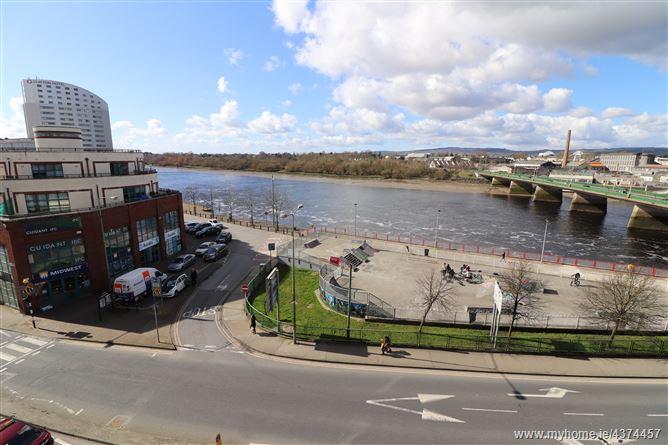 Main image for Apt 305 Mount Kennett,  Limerick City
