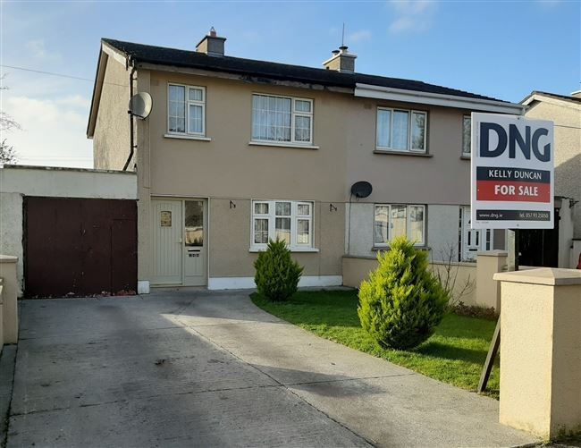 Main image for 144 Ardan View, Tullamore, Offaly