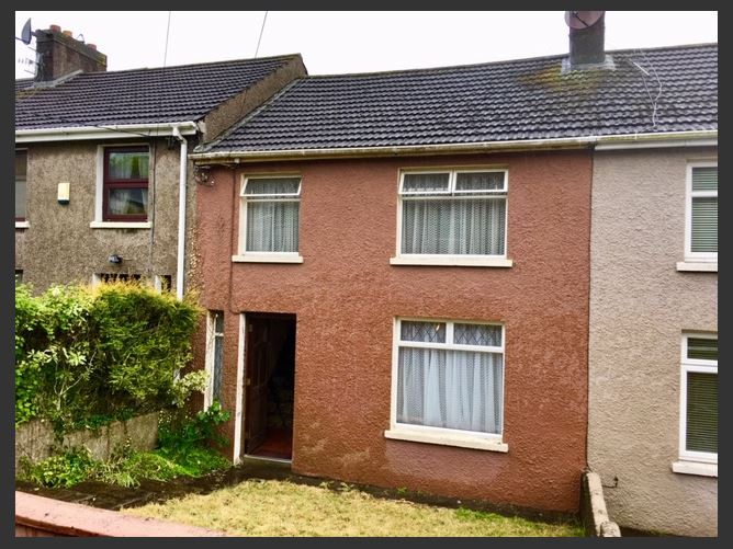 Main image for 19 Mount Farran, Assumption Road, Blackpool, Cork City, T23C5C7