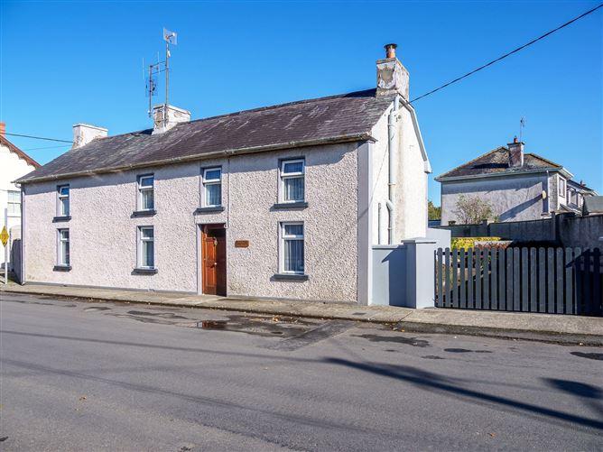 Main image for Fairview, Fiddown, Co Kilkenny, E32 KX24