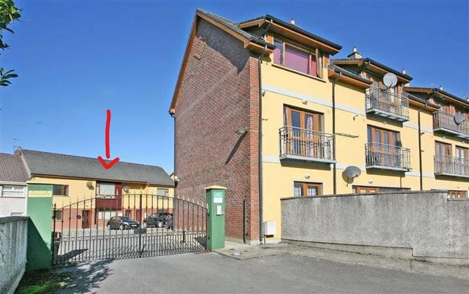 Main image for 17 Curraheen, St Nessans Road, Raheen, Limerick