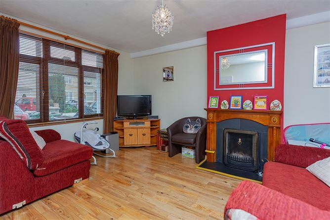Main image for 15 Carrow Road , Drimnagh,   Dublin 12