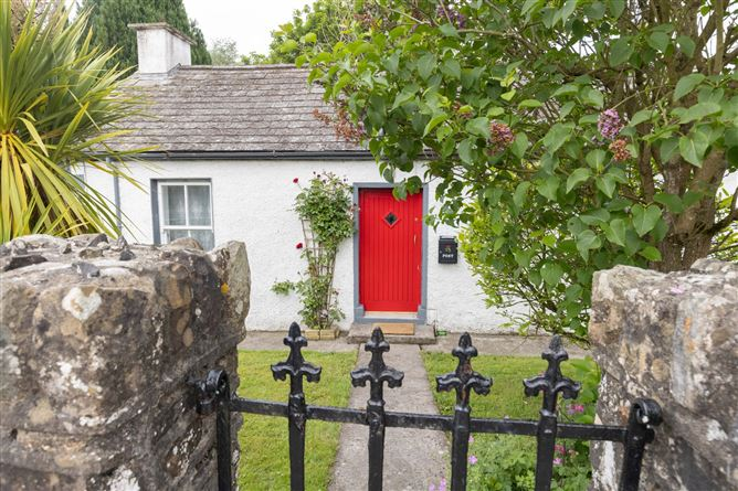 Main image for Borora Cottage,Moynalty,Co. Meath,A82 T184