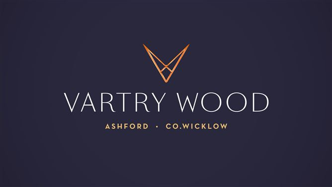 Main image for House Type C1 at Vartry Wood, Ashford, Wicklow