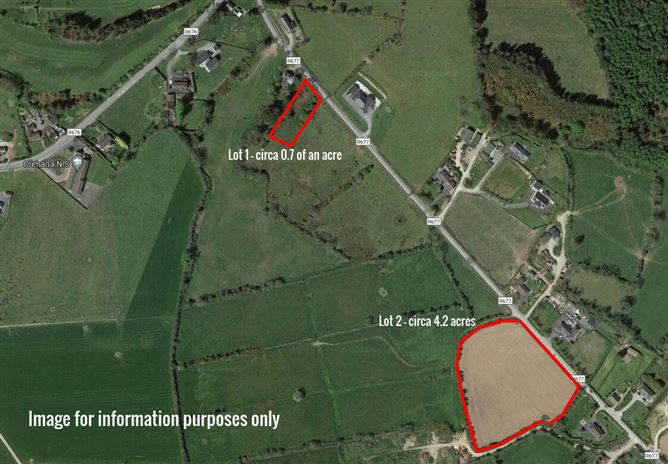 Main image for Crehana, Carrick-beg, Waterford