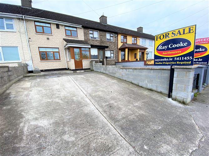 Main image for 47 Kilshane Road, Finglas, Dublin 11