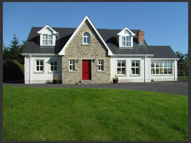 Main image for Hollyberry Lodge - Donegal Town, Donegal