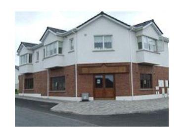 Photo of Main Street, Ballylynan, Co. Laois