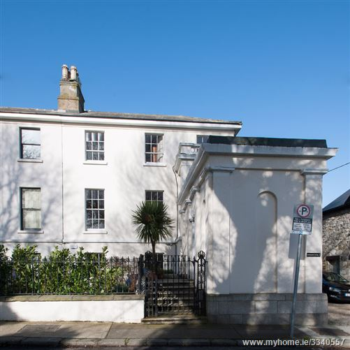 Main image for 5 Brighton Avenue, Monkstown, Dublin