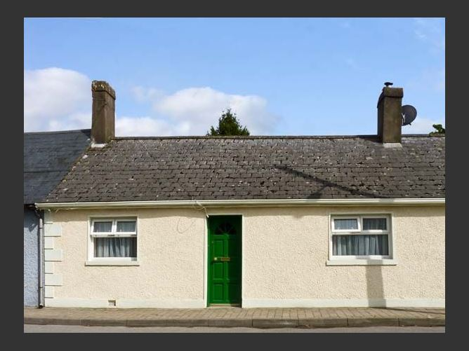 Main image for Burke Cottage, LISMORE, COUNTY WATERFORD, Rep. of Ireland