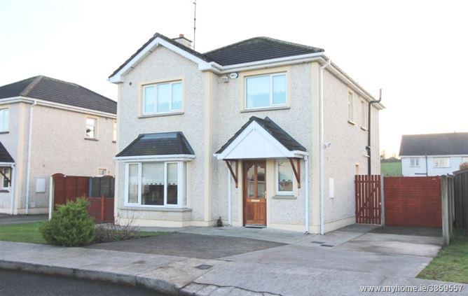 Photo of 2 Church Lane, Mullagh, Cavan