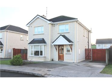 Photo of 2 Church Lane, Mullagh, Cavan