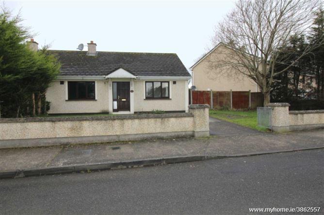 Photo of 13 Ballymakealy Grove, Celbridge, Co. Kildare