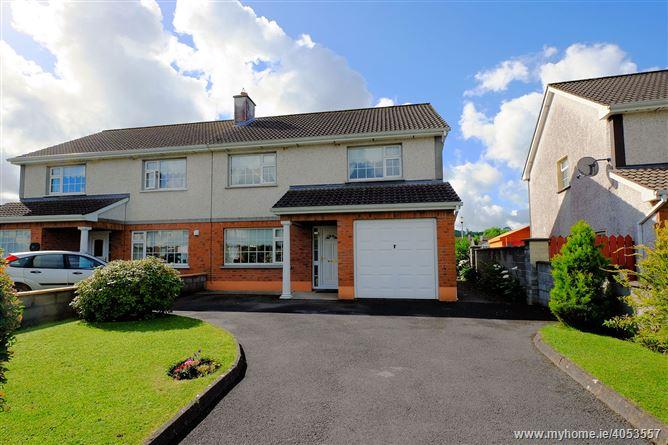 Photo of 67 Grian Ard, Ballinalee Road, Longford, Longford