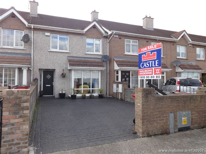 Photo of 7 Clonshaugh Glen, Clonshaugh, Dublin 17