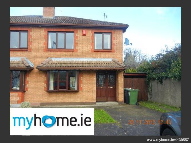 Photo of Edward Court, Rathfarnham, Dublin 14