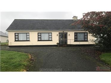 Photo of Gortnaleck, Ballyconnell, Co. Cavan H14YX39