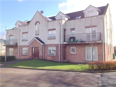 Photo of 6 Yellow Clay Manor, Commons Road, Navan, Meath