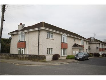 Main image of 14 Riverside Apartments, Ardee, Louth
