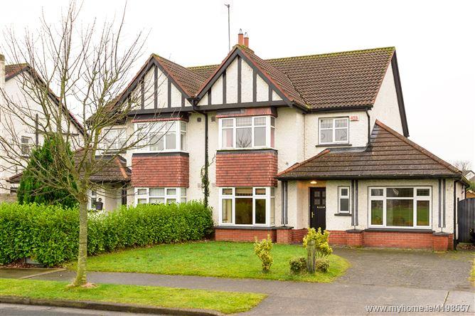 112 the glen alderbrook ashbourne meath rea grimes for Alderbrook homes