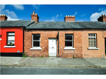 Photo of 54 Pembroke Cottages , Donnybrook,   Dublin 4