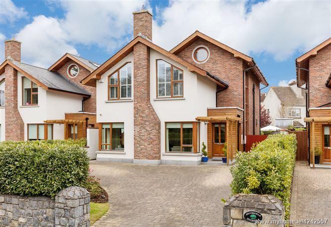 2 Broomfield Woods, Malahide,   County Dublin