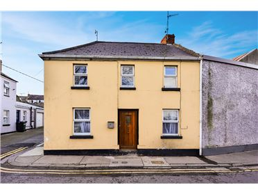 Photo of Fairview House, 1 Meeting Lane, Dundalk, Louth