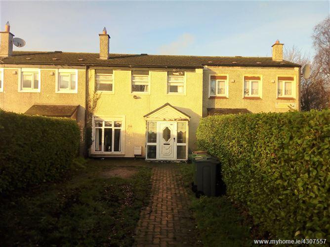 Main image for 237 Buttercup Crescent, Darndale,   Dublin 17