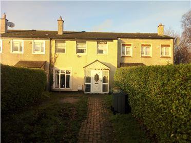 Photo of 237 Buttercup Crescent, Darndale,   Dublin 17