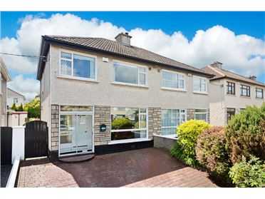 Photo of 11 Ardmore Close, Artane,   Dublin 5