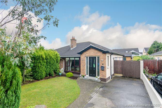 Main image for 12 Castlevillage Avenue, Celbridge, Co. Kildare