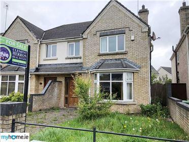 Photo of 15, Park Lane, Grange Rath, Co. Meath, Drogheda