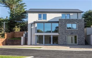 Woodview Heights, Marlton Road, Wicklow Town, Co Wicklow