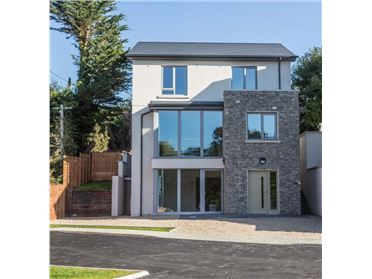 Main image of Woodview Heights, Marlton Road, Wicklow Town, Co Wicklow