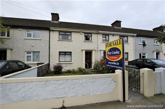 Main image for 92 McKee Road, Finglas, Dublin 11