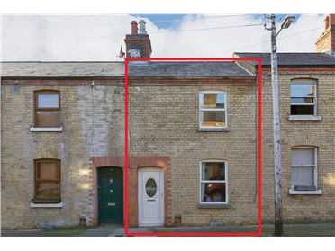 Main image of 26 Viking Road, Stoneybatter, Dublin 7