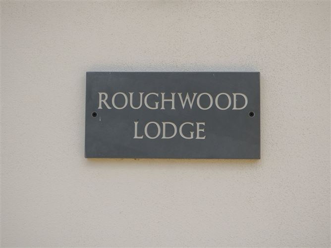 Main image for Roughwood,Poulner, Hampshire, United Kingdom