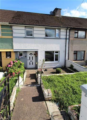 Main image for 8 Grange Park, Grange, Douglas, Cork City