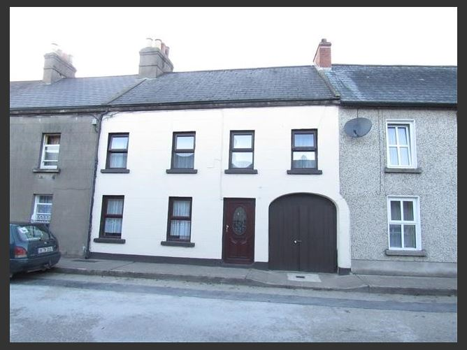 Main image for No. 9 John Street, Enniscorthy, Wexford