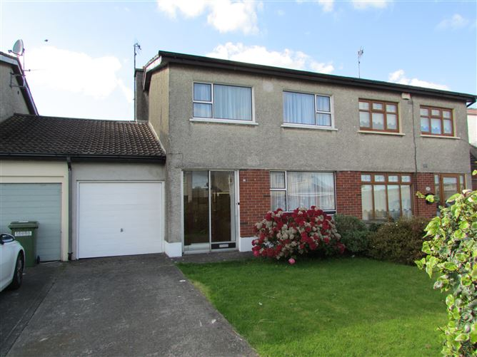 Main image for 16 Anneville Crescent, Drogheda, Louth